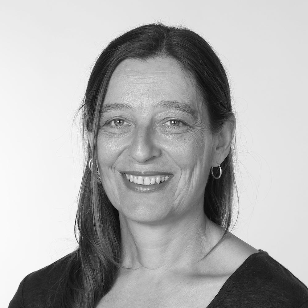 Petra Gruber